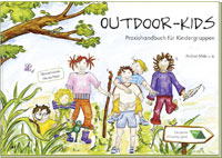 Outdoor-Kids